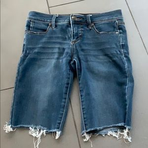 free people ripped jean
